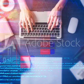 adobe_stock_costam